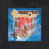 FREEDOM CALL  - VINYL STAIRWAY TO FA..