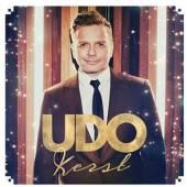 UDO  - CD KERST