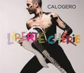 LIBERTE CHERIE -CD+DVD- - supershop.sk
