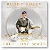 HOLLY BUDDY  - CD BUDDY HOLLY STRINGS