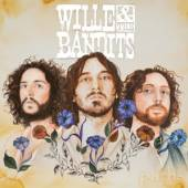 WILLE AND THE BANDITS  - CDG PATHS