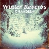 CHANDEEN  - CD WINTER REVERBS