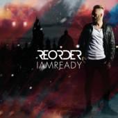 REORDER  - CD I AM READY