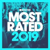 DEFECTED PRESENTS MOST.. - supershop.sk