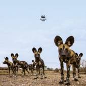 BALTHAZAR  - VINYL FEVER LP [VINYL]