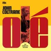 COLTRANE JOHN  - VINYL OLE COLTRANE -..