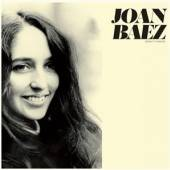 BAEZ JOAN  - VINYL JOAN BAEZ -HQ- [VINYL]