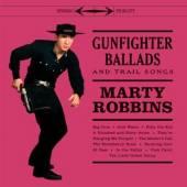 ROBBINS MARTY  - VINYL GUNFIGHTER BALLADS AND.. [VINYL]