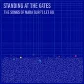 VARIOUS  - 2xVINYL STANDING AT THE GATES:.. [VINYL]