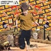 DALE LEMZLY  - VINYL CATTY -EP- [VINYL]