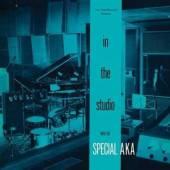 SPECIALS  - VINYL IN THE STUDIO -HQ- [VINYL]