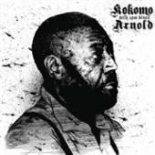 ARNOLD KOKOMO  - CD MILK COW BLUES