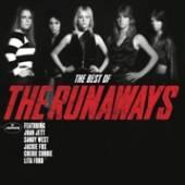 RUNAWAYS  - VINYL BEST OF THE RUNAWAYS [VINYL]