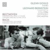GOULD GLENN  - VINYL PLAYS BEETHOVEN.. -HQ- [VINYL]