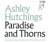 HUTCHINGS ASHLEY  - 2xCD PARADISE AND THORNS