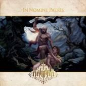 BRVMAK  - CD IN NOMINE PATRIS