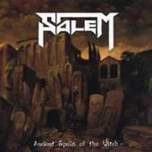 SALEM  - 2xVINYL ANCIENT SPEL..