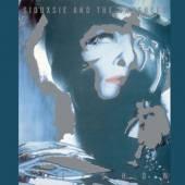SIOUXSIE & THE BANSHEES  - VINYL PEEPSHOW -HQ/DOWNLOAD- [VINYL]