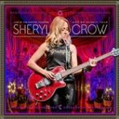 CROW SHERYL  - VINYL LIVE AT THE CAPITOL.. [VINYL]