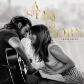 LADY GAGA  - CD A STAR IS BORN/DLX-LTD