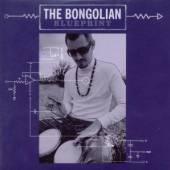 BONGOLIAN  - CD BLUEPRINT