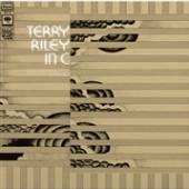 RILEY TERRY  - VINYL IN C -COLOURED- [VINYL]