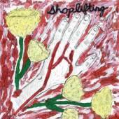 SHOPLIFTING  - CD BODY STORIES