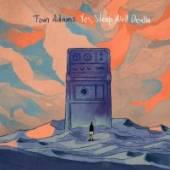 ADAMS TOM  - CD YES, SLEEP.. -DOWNLOAD-