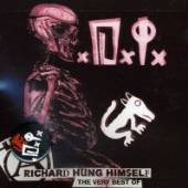 D.I.  - VINYL RICHARD HUNG HIMSELF [VINYL]