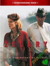 FILM  - BRD Želary (remaste..