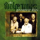 WOLFE TONES  - CD GREATEST HITS