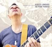 LOMBARDI ALBERTO  - CD FERMI PARADOX