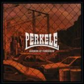 PERKELE  - VINYL LEADERS OF TOMORROW [VINYL]