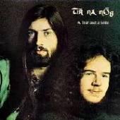TIR NA NOG  - CD TEAR & A SMILE