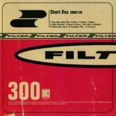 FILTER  - CD SHORT BUS