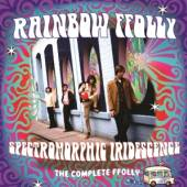 RAINBOW FFOLLY  - 3xCD SPECTROMORPHIC ..
