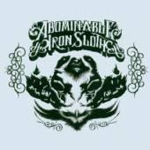 ABOMINABLE IRON SLOTH - supershop.sk