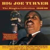 TURNER BIG JOE  - 2xCD SINGLES COLLECTION..