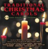 VARIOUS  - 2xCD TRADITIONAL CHRISTMAS..