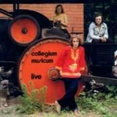 COLLEGIUM MUSICUM  - VINYL LIVE [VINYL]