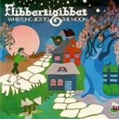 FLIBBERTIGIBBET  - CD WHISTLING JIGA TO THE..