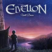 ELVELLON  - CD UNTIL DAWN