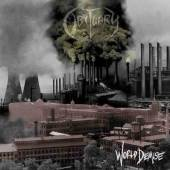 OBITUARY  - CD WORLD DEMISE LIMITED EDITION