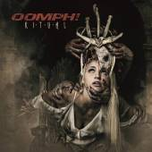 OOMPH!  - 2xVINYL RITUAL [VINYL]