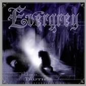 EVERGREY  - CD IN SEARCH OF TRUTH -DIGI-