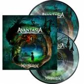 AVANTASIA  - 2xPLP MOONGLOW PITURE LTD.