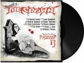 CROWN  - VINYL POSSESSED 13 [VINYL]