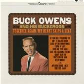 OWENS BUCK  - VINYL TOGETHER AGAIN / MY.. [VINYL]