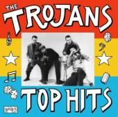 TROJANS  - CD TOP HITS
