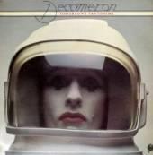 DECAMERON  - CD TOMORROW'S PANTOMINE